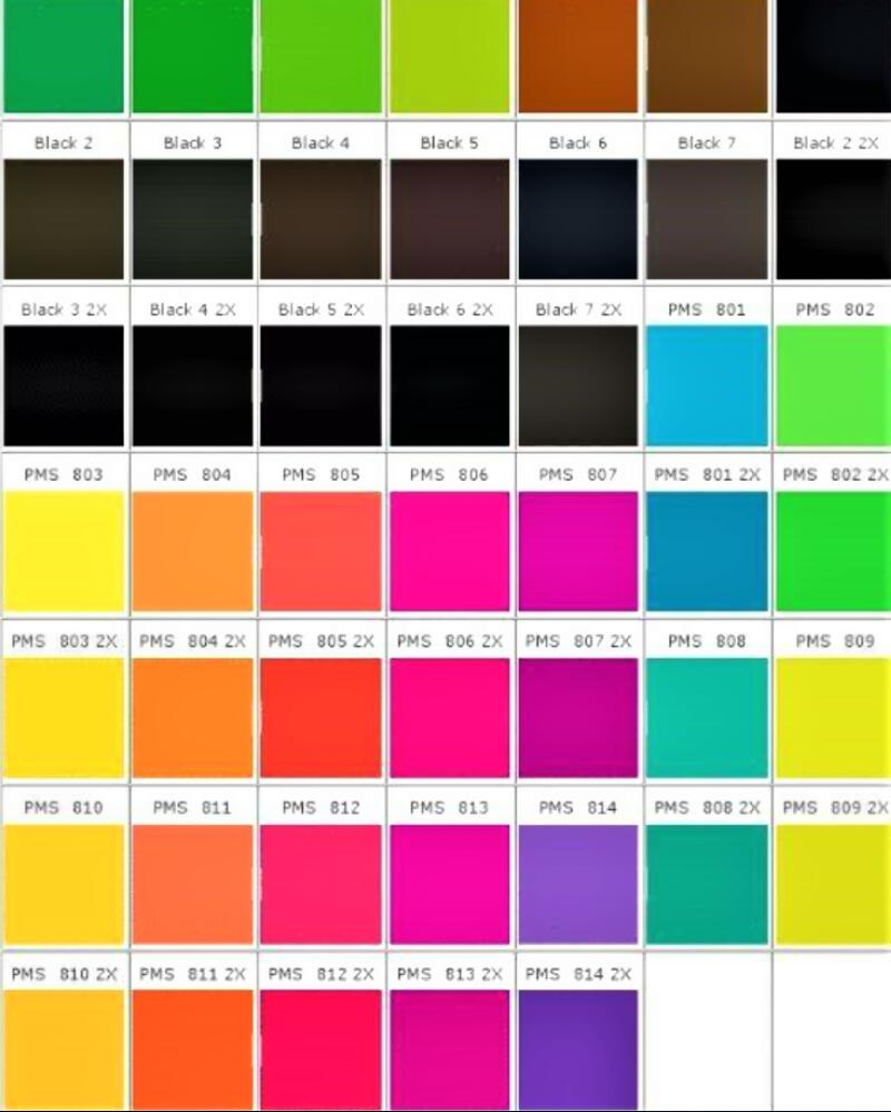240gsm double side scuba knitting fabric for dress