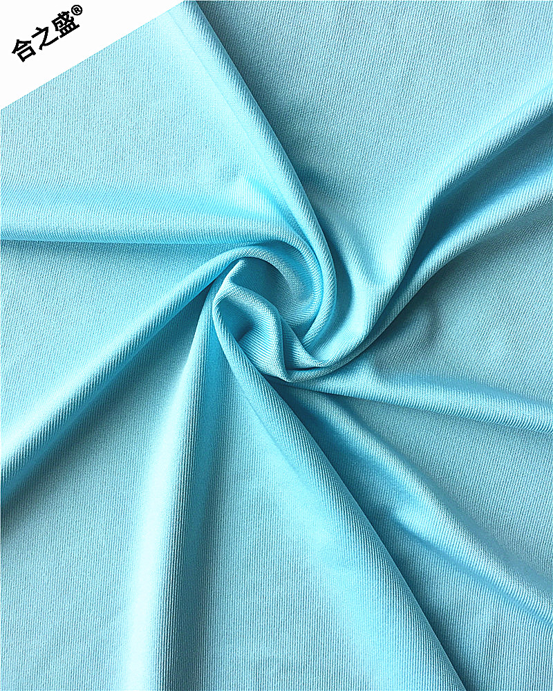 lycra fabric with large elasticity