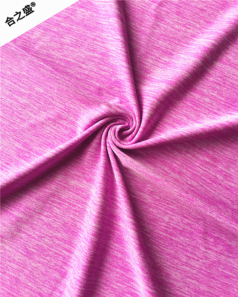 cationic knitted fabric 160gsm